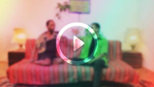 Alen Show – episode 03