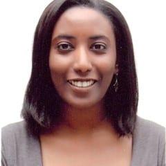 Amrote Assefa