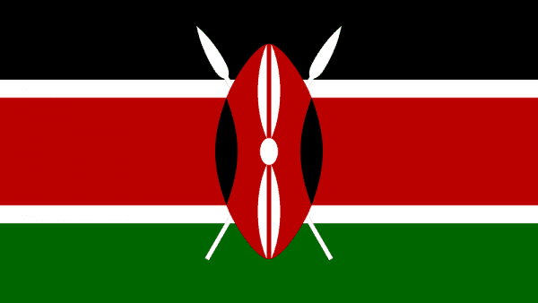 What Kenya's continued gay sex ban means for Africa's LGBT+ movements